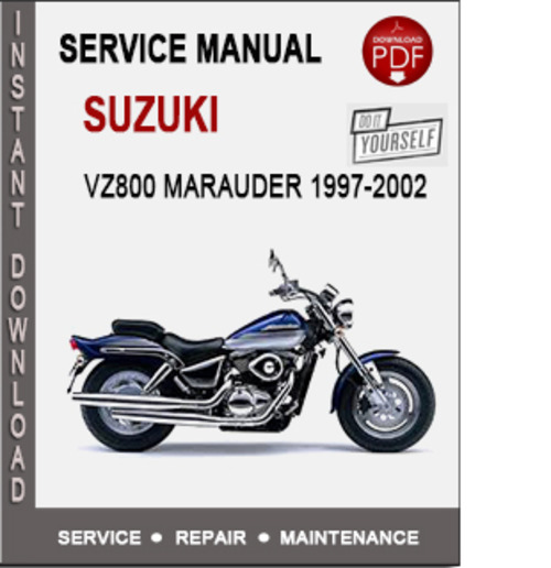 service manual pdf service manual pdf 2006 ford ford. Black Bedroom Furniture Sets. Home Design Ideas